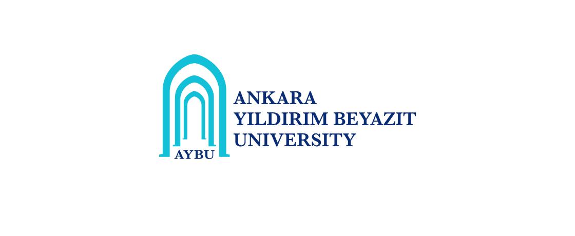 Ankara Yıldırım Beyazıt Üniversitesi 2018 Besyo Kılavuzunu Açıkladı!