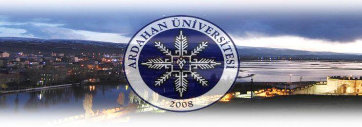 Ardahan Üniversitesi 2016 Besyo Sonuçları Açıklandı.