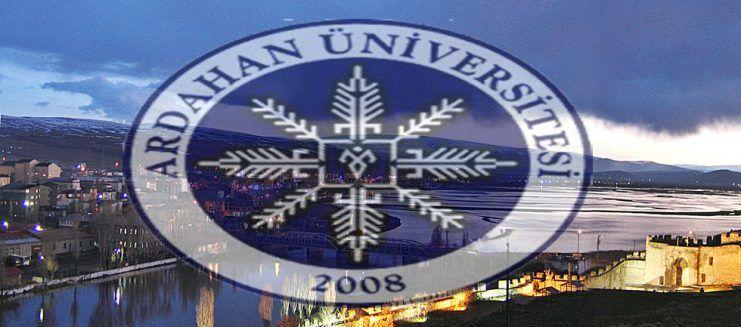 Ardahan Üniversitesi Besyo Yetenek Sınavı 2016