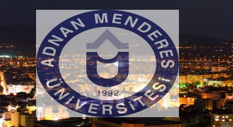 Aydın Adnan Menderes Üniversitesi 2018 Besyo Sınav Sistemi Belli Oldu