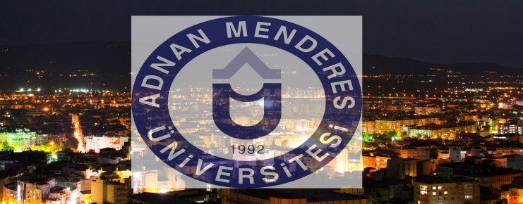 Aydın Adnan Menderes Besyo Tercih Sistemi Yayında