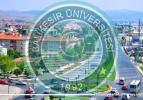 Balıkesir Üniversitesi Besyo Koordinasyon Sonuçları