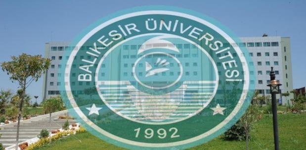 Balıkesir Üniversitesi  2018 Besyo Sonuçları Açıklandı