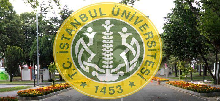 İstanbul Üniversitesi Besyo Sınavı 2016