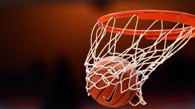 Basketbol Antrenörlük Kursu Açılacaktır