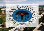 Batman Üniversitesi 2016 Besyo Sonuçları Açıklandı