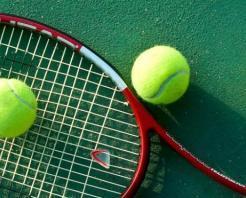 1.Kademe Tenis Antrenörlük Kurs Duyurusu