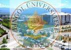 Bingöl Üniversitesi Besyo Yetenek Sınav Sonucu 2017