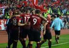 Dünya Kupası elemerinde gecenin sonuçları ve gruptan çıkma ihtimallerimiz