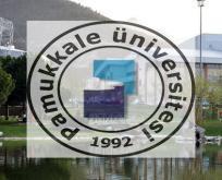 Denizli Pamukkale Üniversitesi Besyo Sonuçları 2016