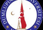 Kütahya Dumlupınar Üniversitesi Besyo Yetenek Sınavı 2016