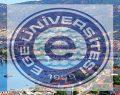 İzmir Ege Üniversitesi Besyo Yetenek Sınavı 2017