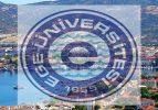 İzmir Ege Üniversitesi 2018 Besyo Kılavuzunu Açıkladı