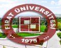 Elazığ Fırat Üniversitesi 2018 Besyo Sonuçları Açıklandı