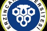 Erzincan Binali Yıldırım Üniversitesi Besyo Özel Yetenek Kılavuzu2018