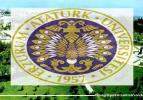 Erzurum Atatürk Üniversitesi  Besyo Yetenek Sınavı 2017