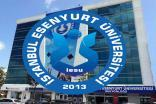 İstanbul Esenyurt Üniversitesi Özel Yetenek Sınav Duyurusu2018