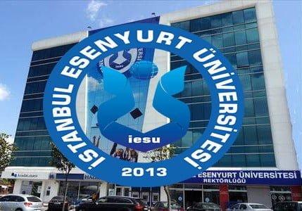 İstanbul Esenyurt Besyo Yetenek Sınavı 2016