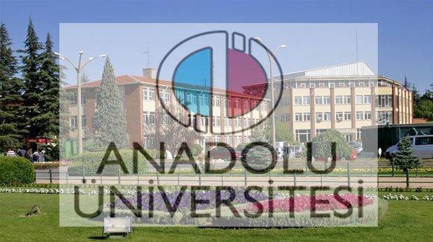 Eskişehir Anadolu Üniversitesi Spor Bilimleri Yetenek Sınavı 2017