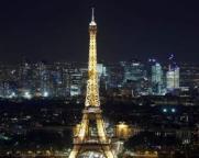 Fransız Eğitiminde Devrim! Zorunlu Eğitim Yaşı 3'e Düşürülecek