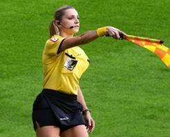 Edirne İlimizde Futbol Hakemliği Kursu Açılacaktır