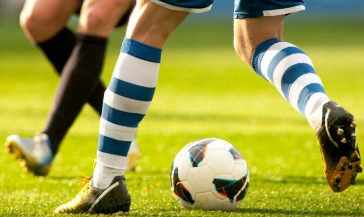 Futbolda Pas Nedir ? Pas Çeşitleri Neledir ?