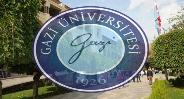 Ankara Gazi Üniversitesi Besyo Yetenek Sınavı 2016