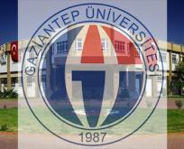 Gaziantep Üniversitesi Besyo Yetenek Sınavı 2017