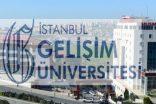 Gelişim Üniversitesi Besyo Kazananların Listesini Açıkladı