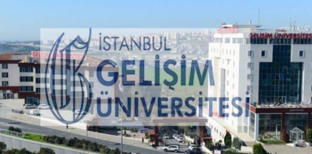 İstanbul Gelişim Üniversitesi Besyo  Kılavuzu 2018