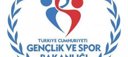 T.C. Gençlik ve Spor Bakanlığı Spor Genel Müdürlüğü BESYO Ataması Duyurusu 2018