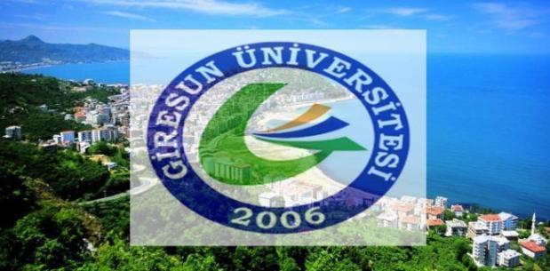 Giresun Üniversitesi 2018 Besyo Kılavuzunu Açıkladı!