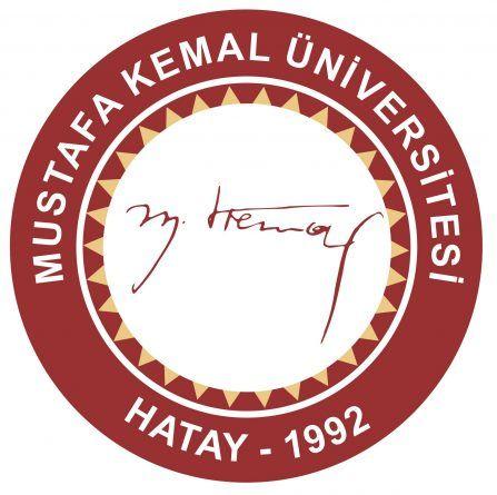 Hatay Mustafa Kemal Üniversitesi BESYO Duyurusu