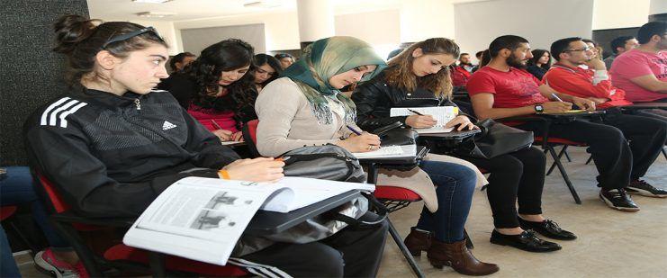Kayseri Üniversitesi Besyo Sınav Sonuçları 2016