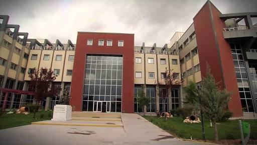 Konya Necmettin Erbakan Üniversitesi 2018 Besyo Kılavuzunu Açıkladı