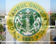 İstanbul Üniversitesi Formasyon Duyurusu 1500 Kişi 2018