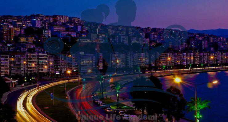 İzmir'de Besyo Okumak, Besyo'ya Hazırlanmak !
