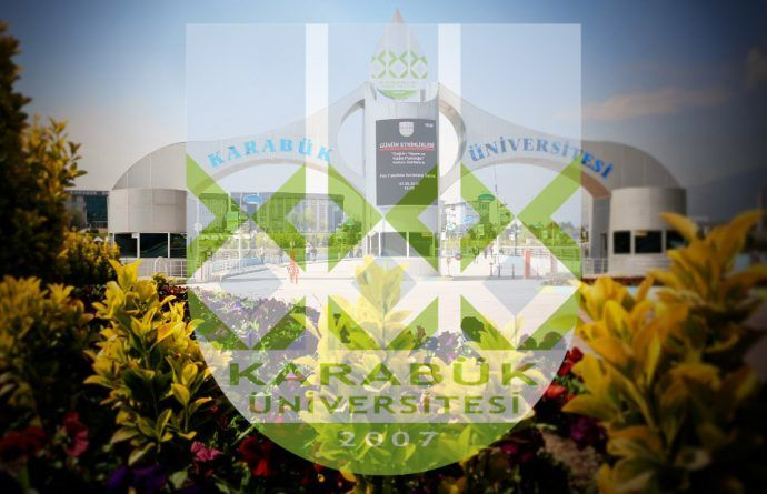 Karabük Üniversitesi Hasan Doğan Besyo Yedek Kazanan Adaylar Açıklandı