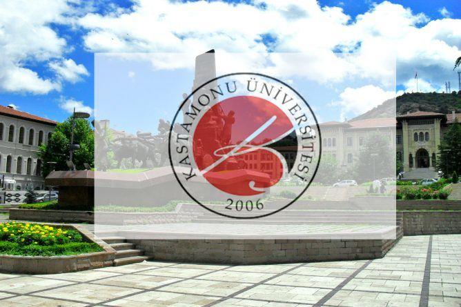 Kastamonu Üniversitesi 2018 Besyo Duyurusu