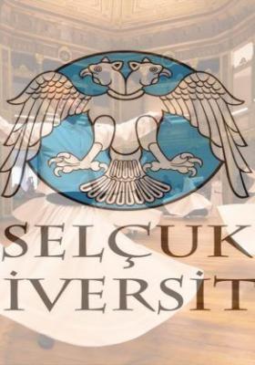 Konya Selçuk Üniversitesi 2018 Besyo Sonuçları Açıklandı