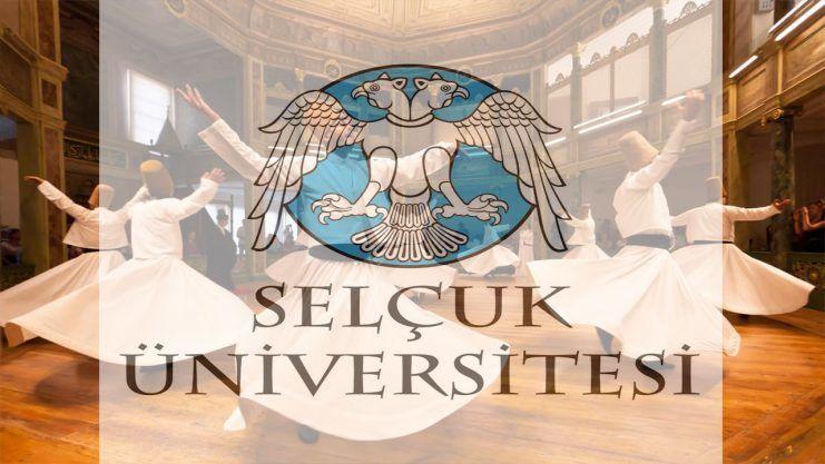 Konya Selçuk Üniversitesi Besyo Yetenek Sınavı 2016