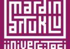 Mardin Artuklu Üniversitesi 2018 Besyo Sonuçları Açıklandı