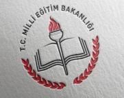 2017 KPSS İle Ücretli Öğretmenlerin Ataması Yapılacak Duyuru Yayımlandı MEB