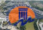 Mersin Üniversitesi Formasyon Duyurusu 2019