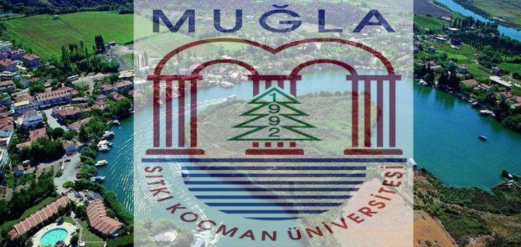 Muğla Sıtkı Koçman Üniversitesi Besyo Sınav Sonuçları Açıklandı 2017
