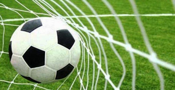 Süper Lig Puan Durumu ve 6. Hafta Fikstürü