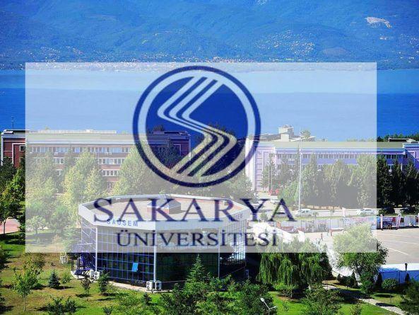 Sakarya Üniversitesi Sınav Kesin Kayıt Hakkını Kazanan Adayları Açıkladı