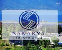 Sakarya Üniversitesi Spor Bilimleri Sınav Sonuçları 2016