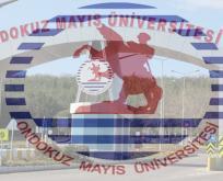 Samsun Üniversitesi Besyo Yetenek Sınavı 2017