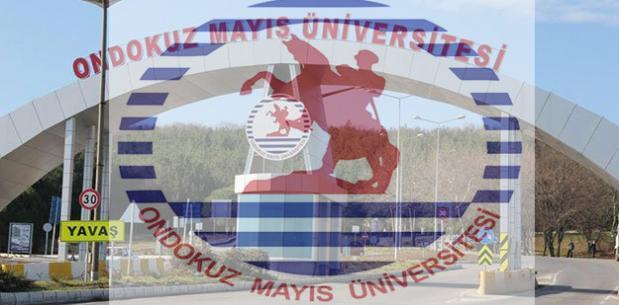 Samsun 19 Mayıs Üniversitesi Yaşar Doğu Spor Bilimleri Sınav Sonuçları 2017